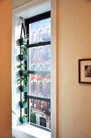 indoor hanging planters diy winter hanging basket plant ideas