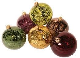 ornaments buy caspari 3 inch blown mercury glass