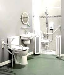handicap bathroom design splendid guide handicap bathrooms bathroom ideas oms bathroom