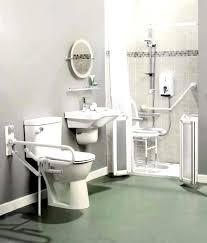 accessible bathroom designs accessible bathroom design size of accessible bathroom design
