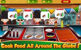 jeux cuisine restaurant jeux de cuisine restaurant dernière version télécharger free