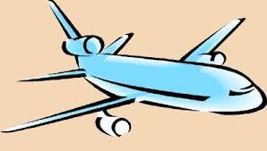 y1902 disney planes ljh 86 wallpaper free windows cartoons