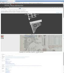 how to read architectural plans administrator archsec