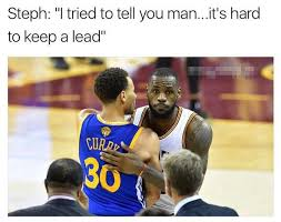 Basketball Memes - memes about nba part 2