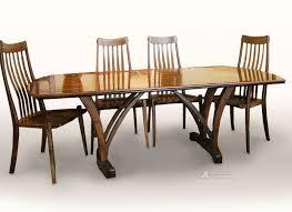 our furniture anthony kahn furniture maker