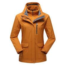 popular 3in1 jackets women buy cheap 3in1 jackets women lots from
