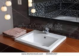 Wash Basin Designs Washbasin Stock Images Royalty Free Images U0026 Vectors Shutterstock