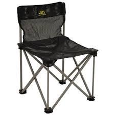 Best Folding Camp Chair Armless Camp Chair November 2017
