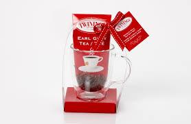 tea gift sets twinings wall tea mug gift set homeliving