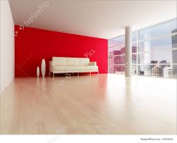 minimal room minimal room illustration