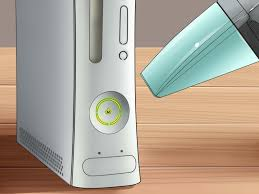 xbox 360 red light fix easy ways to temporarily fix your xbox 360 from the three red rings