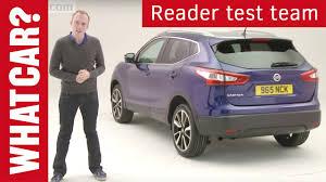 nissan qashqai price 2014 what car readers preview the 2014 nissan qashqai youtube