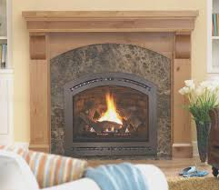 fireplace warm glo fireplaces warm glo fireplaces u201a fireplaces