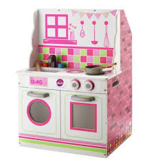 argos kitchen furniture argos childrens kitchens chad valley mini electronic kitchen 499