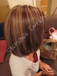 partial red highlights on dark brown hair partial highlights for red brown hair google search hair