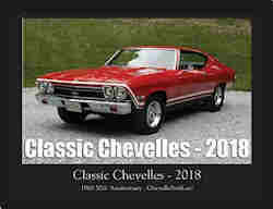 1969 chevelle wiring diagrams