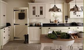 St Louis Kitchen Cabinets by Inner Assembled Kitchen Cabinets Tags Kitchen Cabinet Wholesale