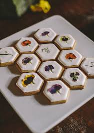 edible honeycomb 362 best honeycomb hexagon inspiration shoot images on