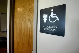 st vrain schools caught off guard by feds u0027 transgender bathroom