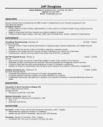 example of first time job resume criminology resume template