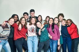 bureau de change d inition road of change le lauréat belge en lice pour le prix charlemagne