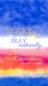 bible verses on thanksgiving and gratitude best 25 in everything give thanks ideas on pinterest thankful