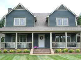 wrap around porches single house plans with wrap around porch large size of one