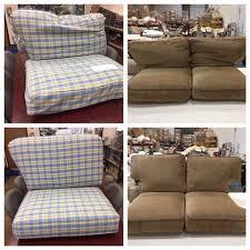 Buy Foam Couch Cushions Upholstery Foam Chair Foam High Resiliency Foam Sacramento Ca