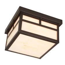 copper flush mount light copper flush mount outdoor ceiling lighting bellacor