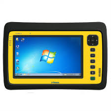 Rugged Computers Rugged Computers Rugged Tablets Trimble Motion And Handheld
