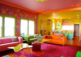 latest home decorating ideas glamorous what are the latest trends in home decorating a decor