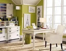 Home fice Interior Design Ideas