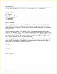 faculty cover letter long lined cover letter retail cashier cover letter example