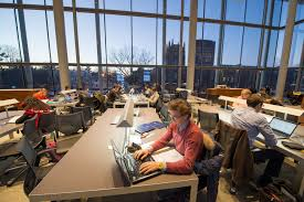 How to Get In  Yale University School of Management   Top Business Schools   US News