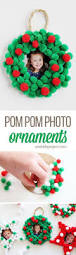 1564 best u2022 u2022 christmas crafts u2022 u2022 images on pinterest