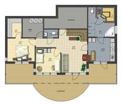 Modern Home Layouts 132 Best House Layout Images On Pinterest Architecture Projects