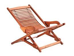 Outdoor Chaise Lounge Chair Vifah Relaxer Chaise Lounge Walmart Com