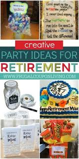 retirement party ideas retirement party decorations fully assembled retirement party