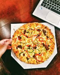 domino pizza tangerang selatan domino s pizza bsd tangerang info alamat peta no telepon jam