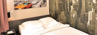 hotel amsterdam dans la chambre low budget hotel tourist inn amsterdam center