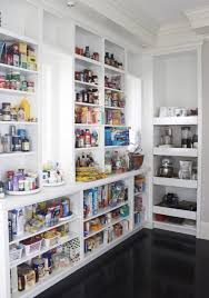 kitchen awesome stand alone kitchen pantry pantry organization