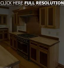 european kitchen cabinets cosbellecom european style kitchen