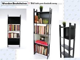 Besta Bookshelf Bookcase Ikea Laiva Bookcase Black Brown Ikea Hemnes Black Brown