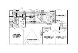 100 classic 6 floor plan 1 2 and 3 bedroom apartments in