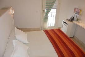 chambre verte bed and breakfast la chambre verte sidi bou saïd tunisia booking com