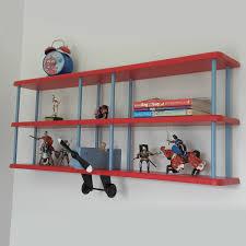 shelf u0026 wall storage nest designs