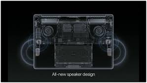 Home Design 3d For Macbook by This Is Apple U0027s New Macbook Pro With Touch Bar Touch Id U0026 More