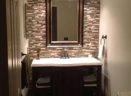 remodeled bathroom ideas catchy bathroom remodelling ideas with bathroom remodeling ideas