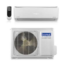 mitsubishi mini split wall mount split system air conditioners amazon com