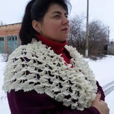 knitting pattern for angora scarf shop mohair knitting patterns on wanelo